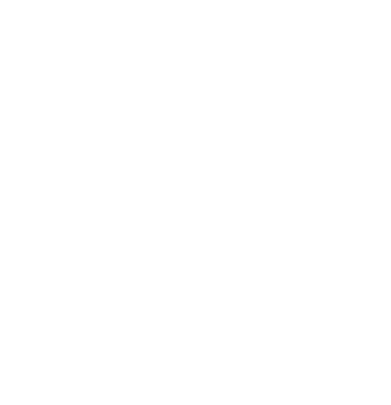 made in france Serre mécanique